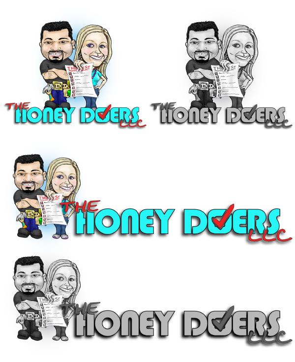 Honey Doers