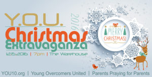 flyer-zz-2016-YOU-Christmas-Party-Banner-01