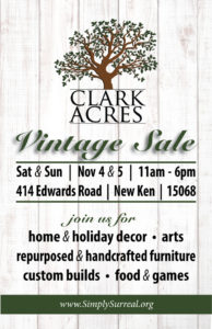 flyer-zz-Clark-Acres-Sale-1117