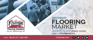 flyer-zz-Fishman-SE-Flooring-Market-2018