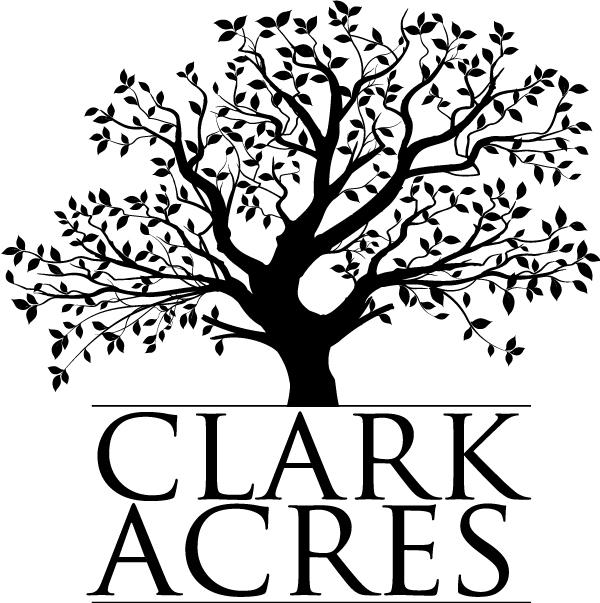 Clark Acres