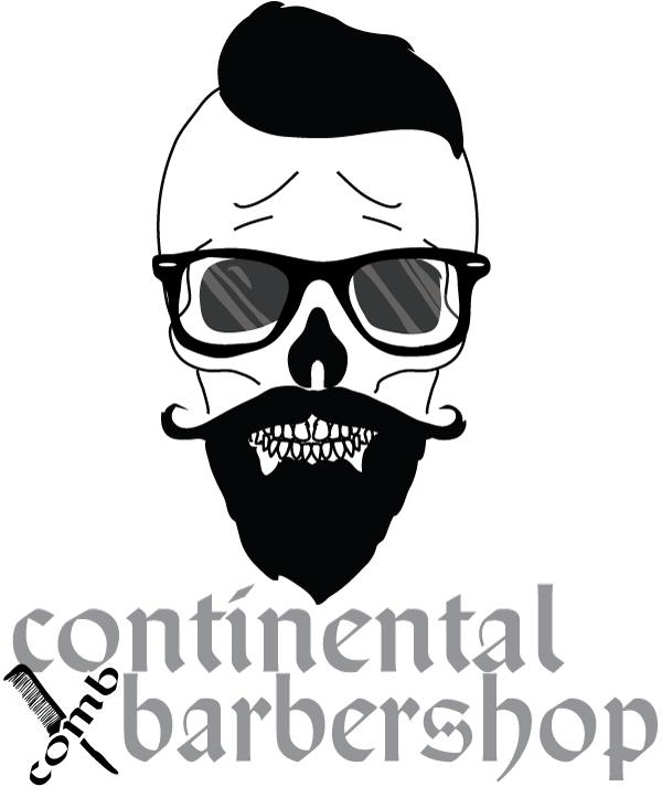 Continental Comb Barbershop