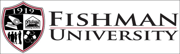 Fishman University