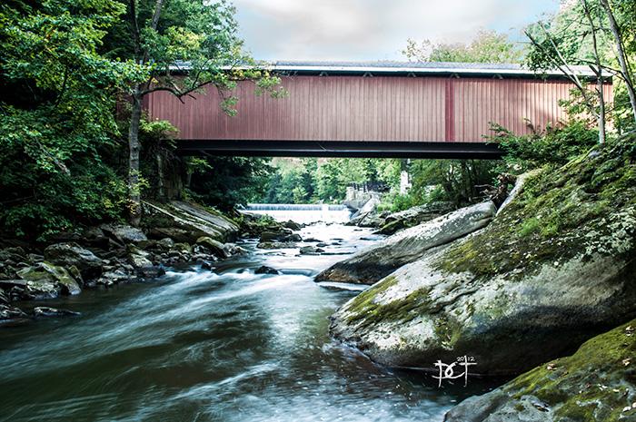 photo-Mill-Bridge
