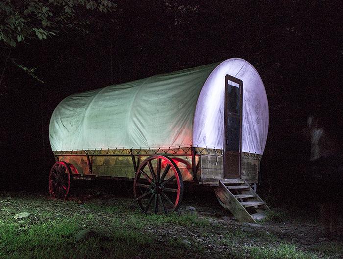 photo-Wagon