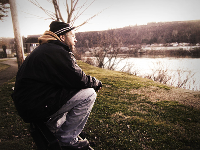 photo-shoots-Bench3