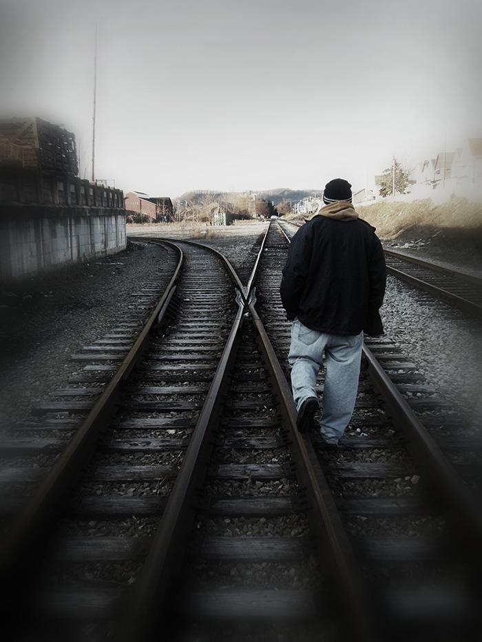 photo-shoots-Tracks-2
