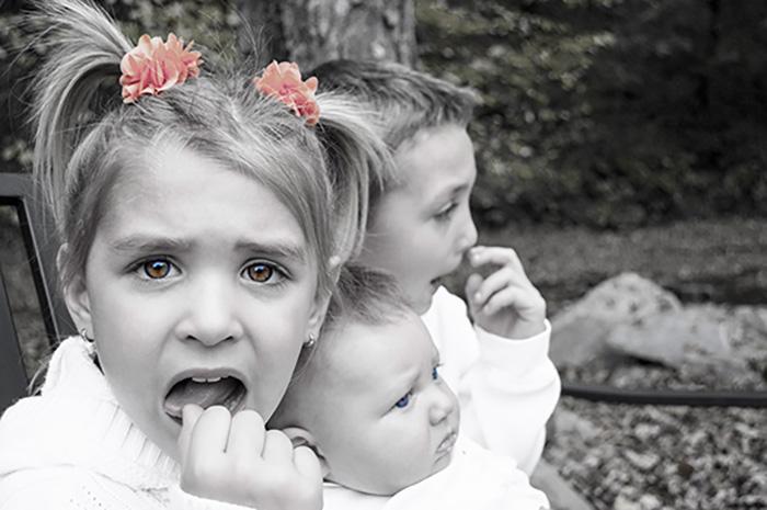 photo-shoots-kids