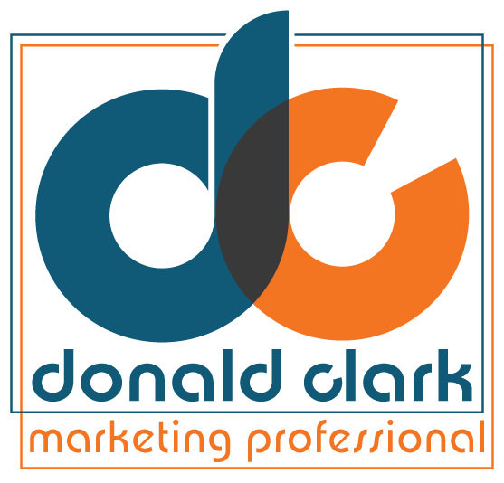 Donald Clark | Marketing Professional