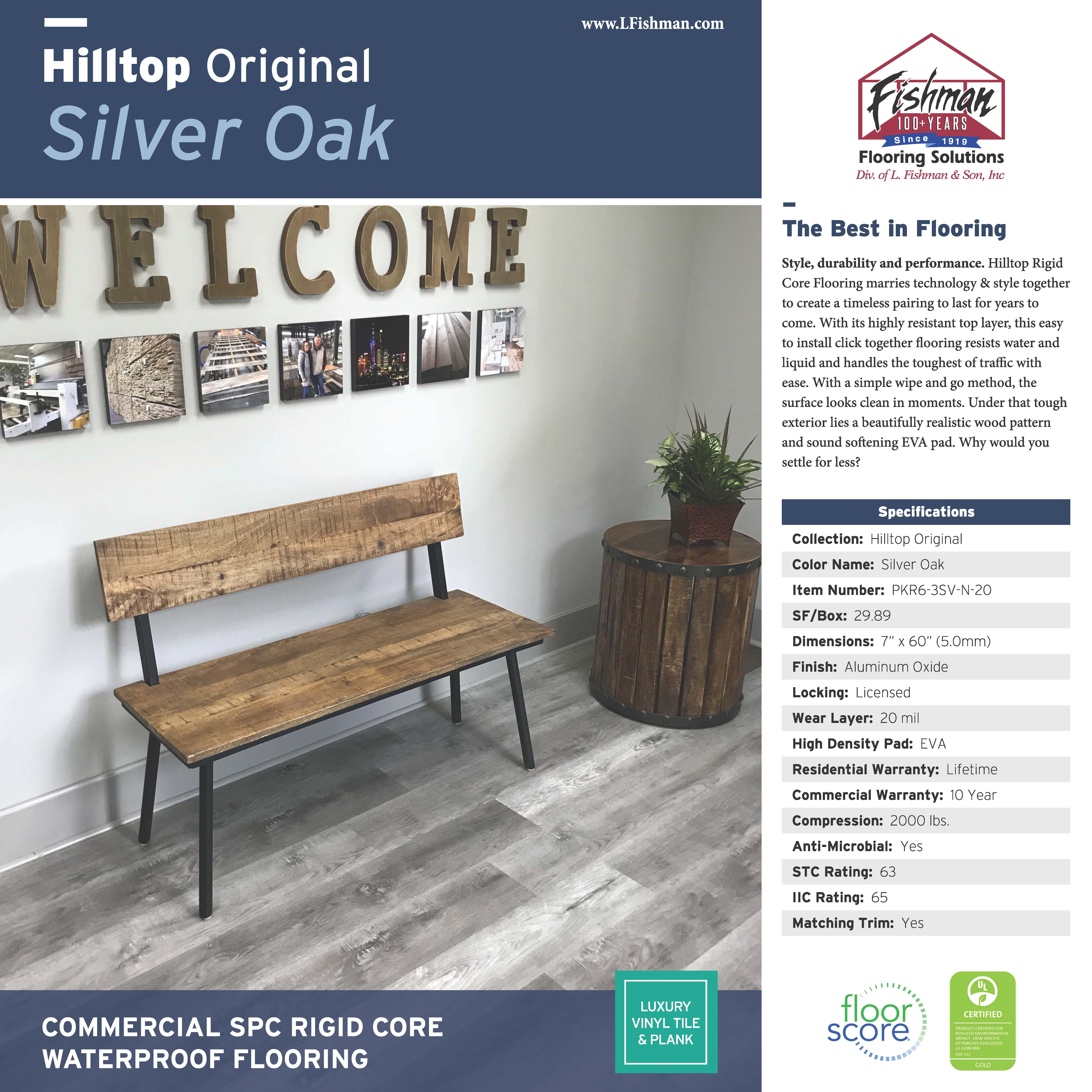 Hill-Top-SampleBoard-INFO-labels-1219_Page_03