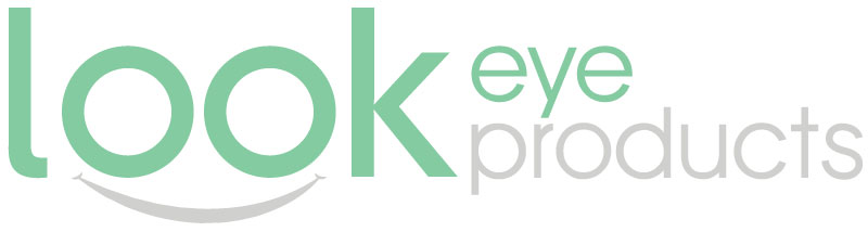 Look Eye Products