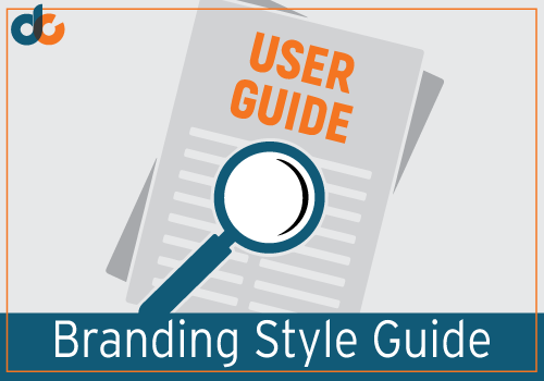 Corporate Branding Style Guide
